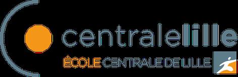 logo_CentraleLille